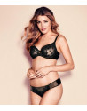 Triumph Beauty-Full Grace Hipster String