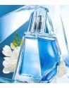 Avon Woda perfumowana Perceive dla Niej 50ml 23408