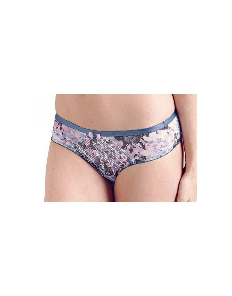 Triumph Mon Bel Amour Spotlight Hipster String