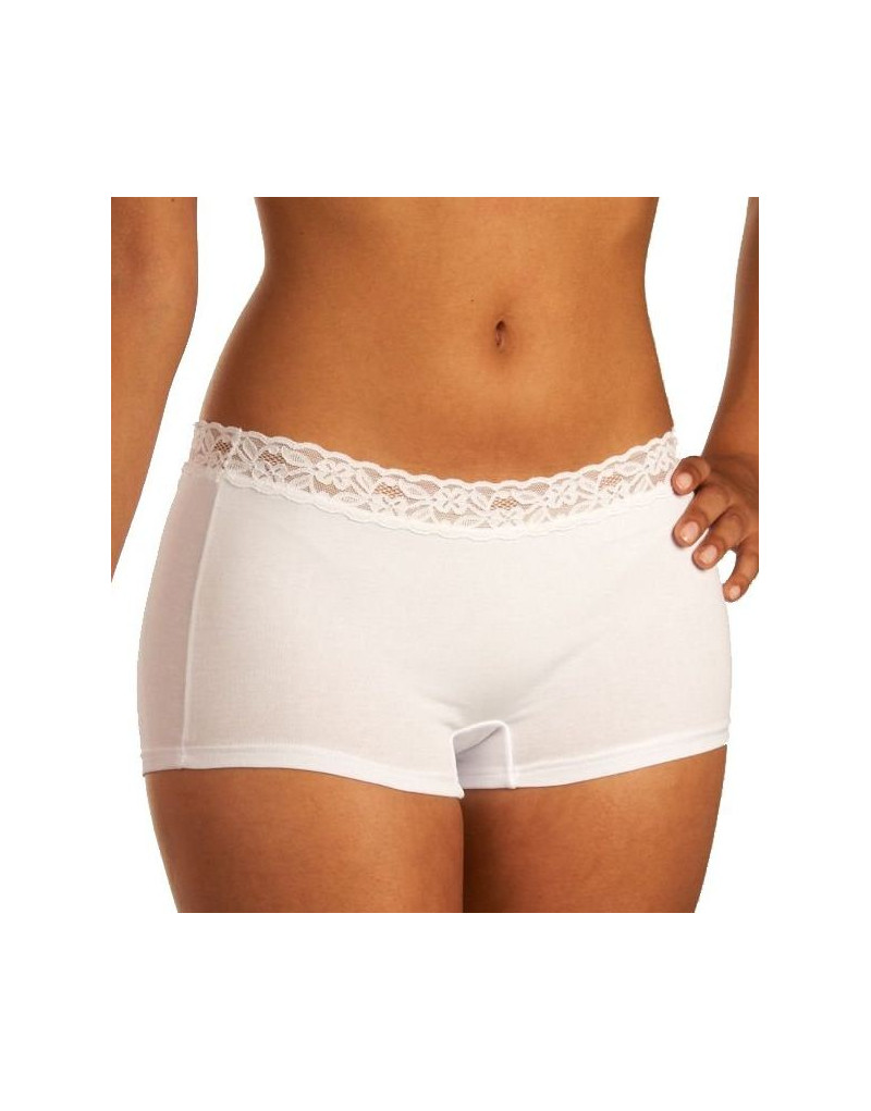 Triumph Molly Lace Hip
