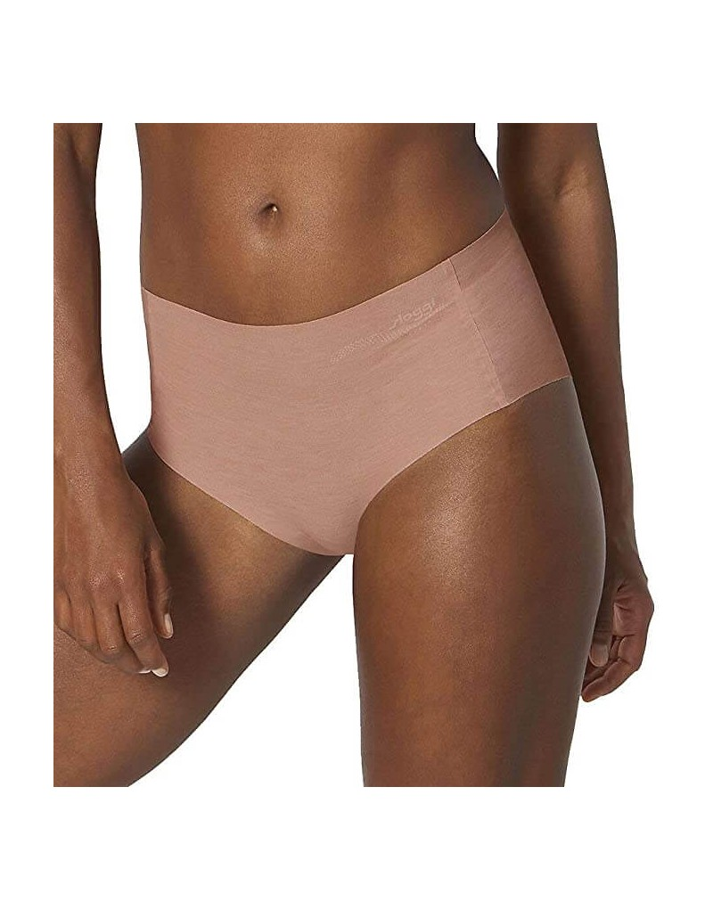 Triumph Sloggi ZERO Feel Natural HighWaist Brief
