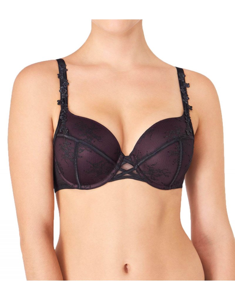 Triumph Beauty-Full Lace-Up WP