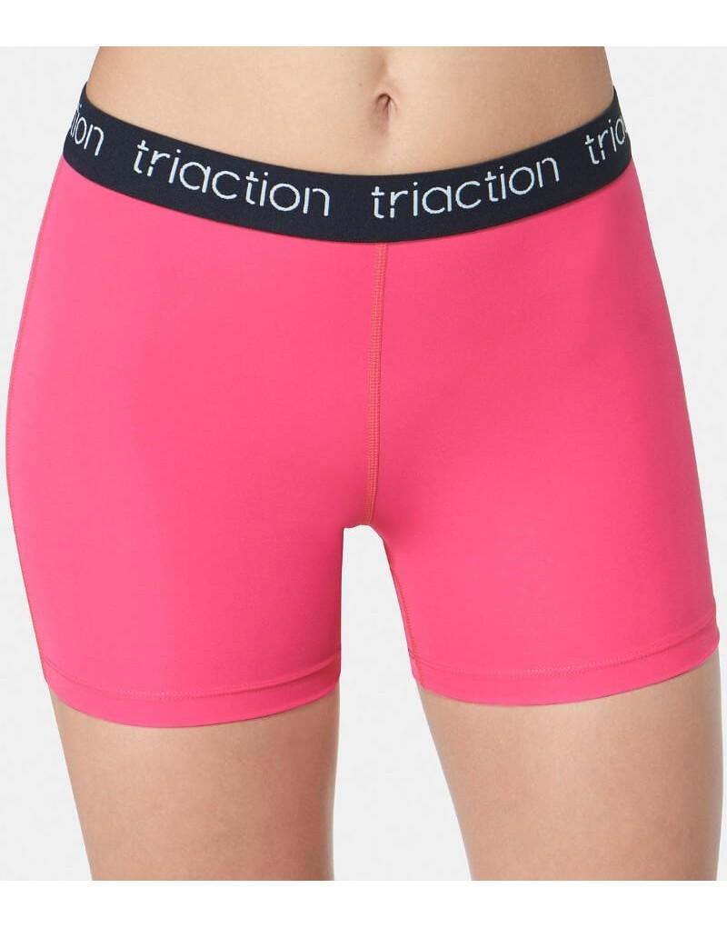 Triumph Triaction Cardio Panty Shorty EX