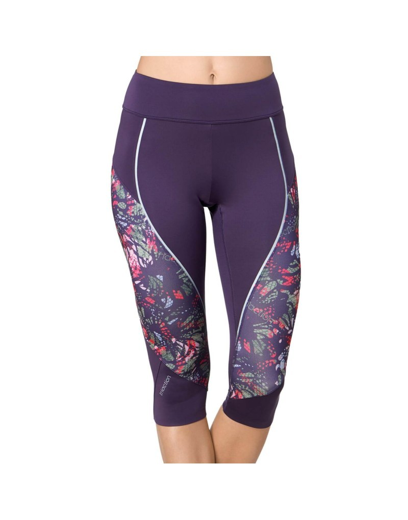 Triumph Triaction Cardio Apparel Better Capri