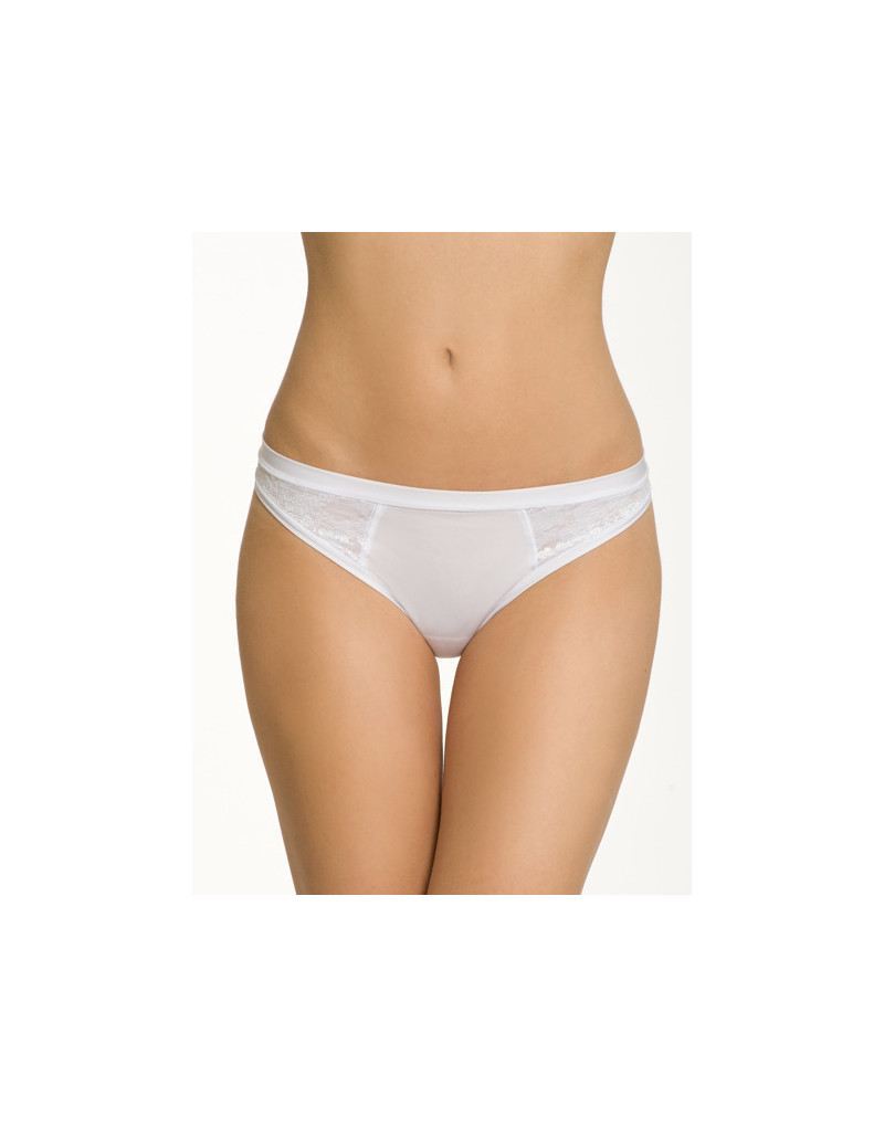 Triumph Just Body Make-Up Lace String
