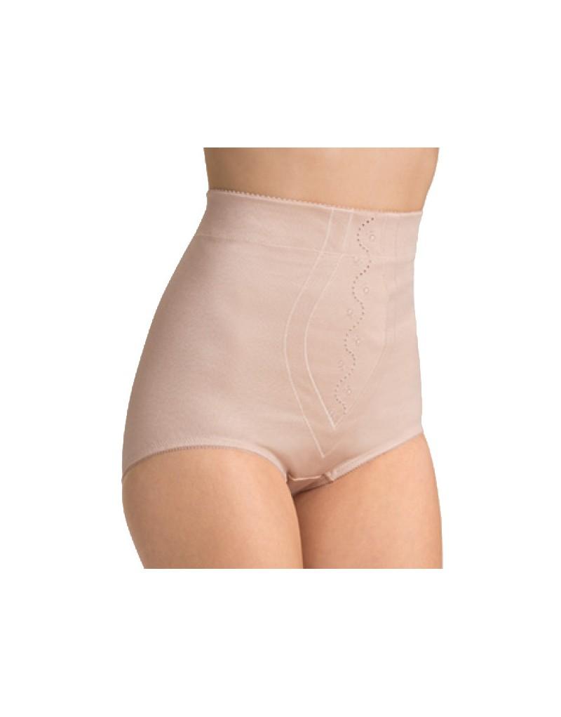 Triumph Doreen+Cotton 01 Panty 02
