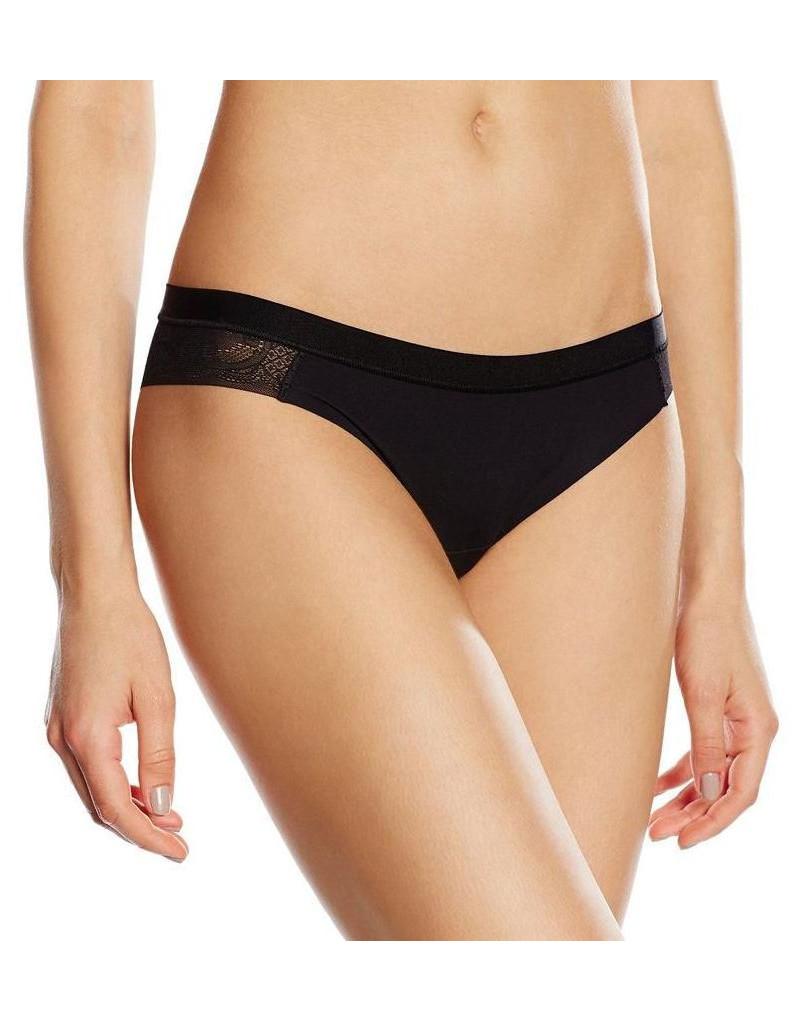 Triumph Sloggi Touch It Trend H Brazil Panty