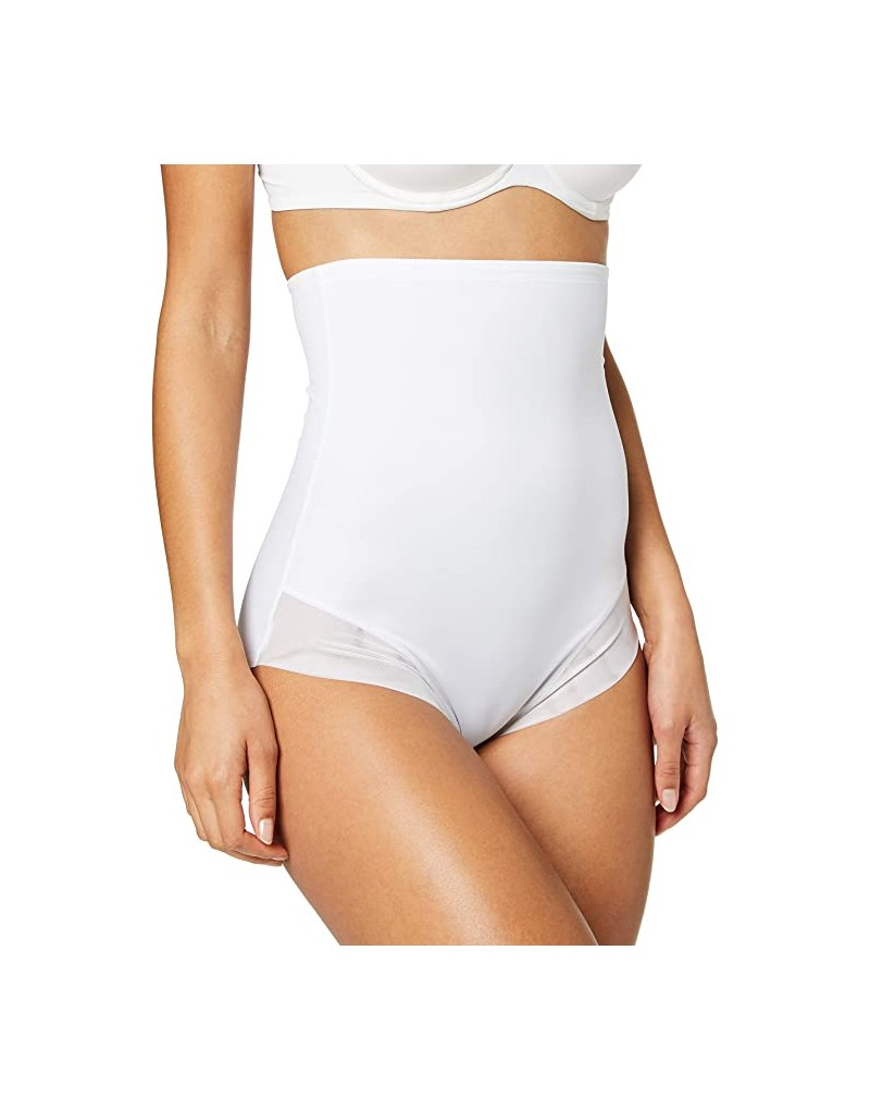 Triumph True Shape Sensation Super HW Panty