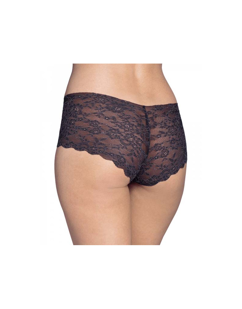Triumph Sloggi Light Lace 2.0 Short