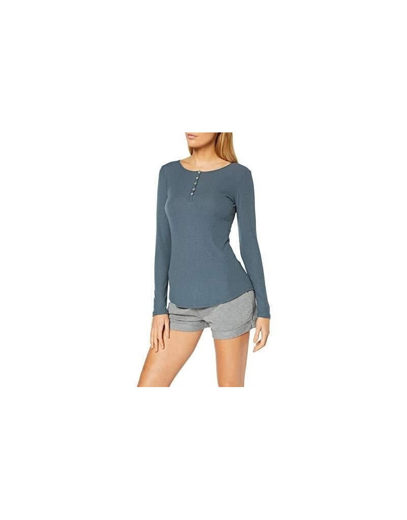 Triumph Thermal LSL TOP