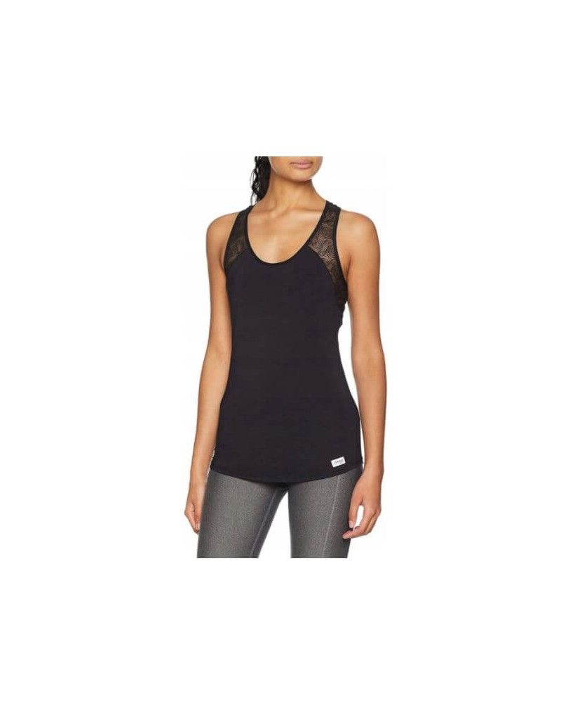 Triumph Sloggi women mOve FLEX Tank Top