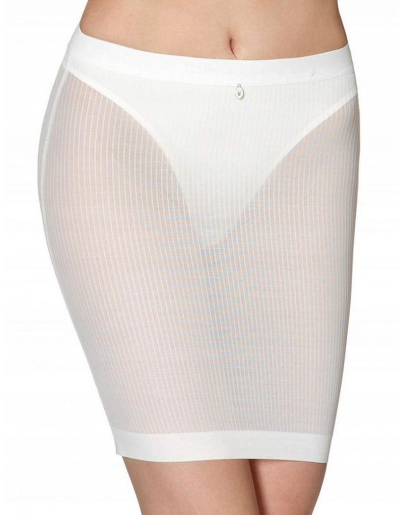 Triumph Pure Sensation Skirt Halka/Półhalka Modelująca