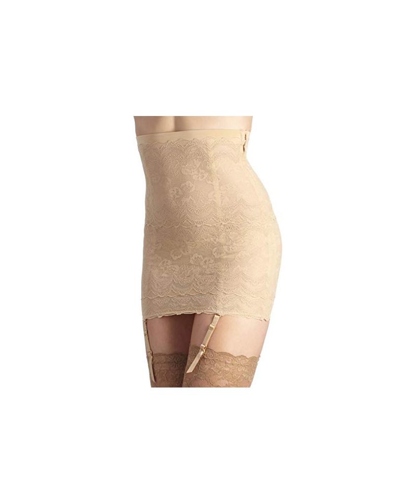 Triumph Delicate Essence Skirt PÓŁ-HALKA