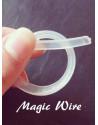 Triumph Body Make-Up Magic Wire WHU