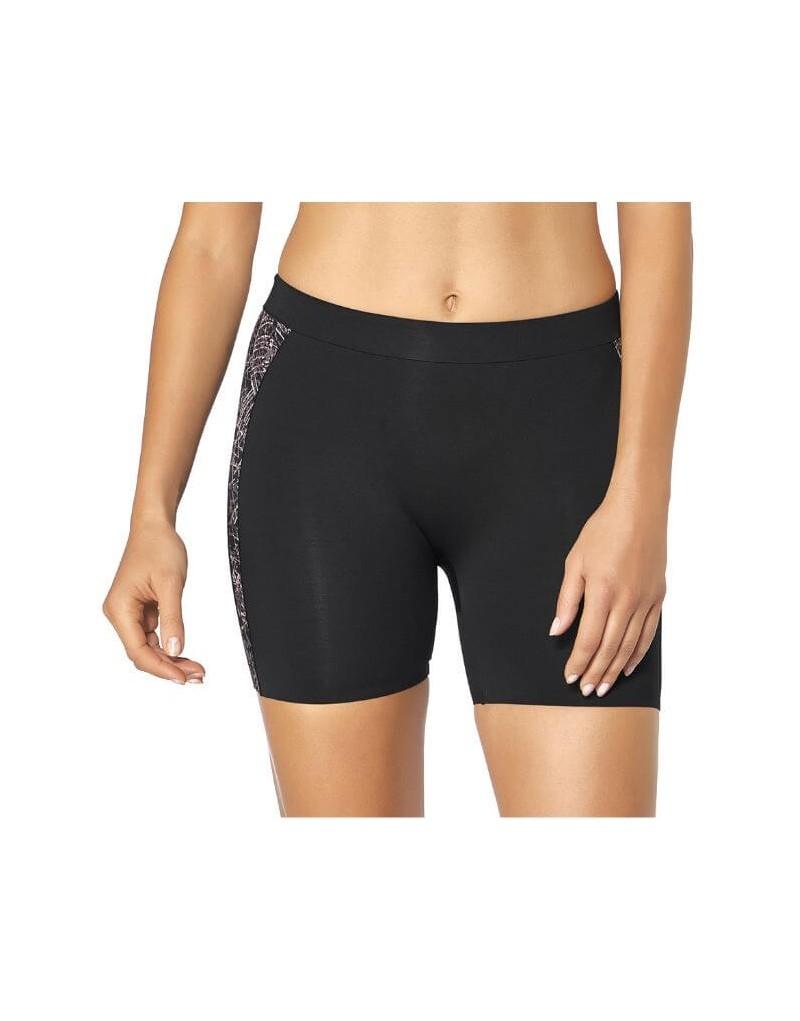Triumph Sloggi women mOve FLOW LIGHT Shorts