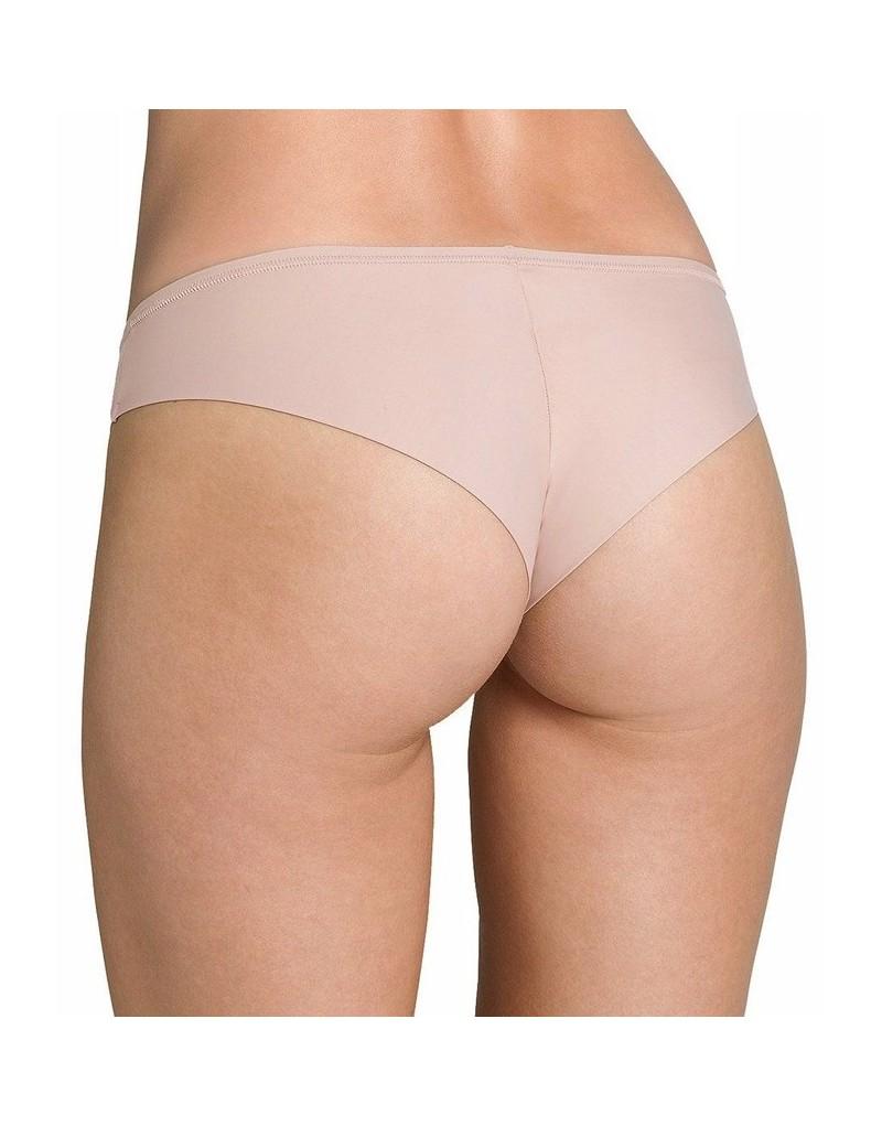Triumph Sloggi Feel Nude Brazil Panty