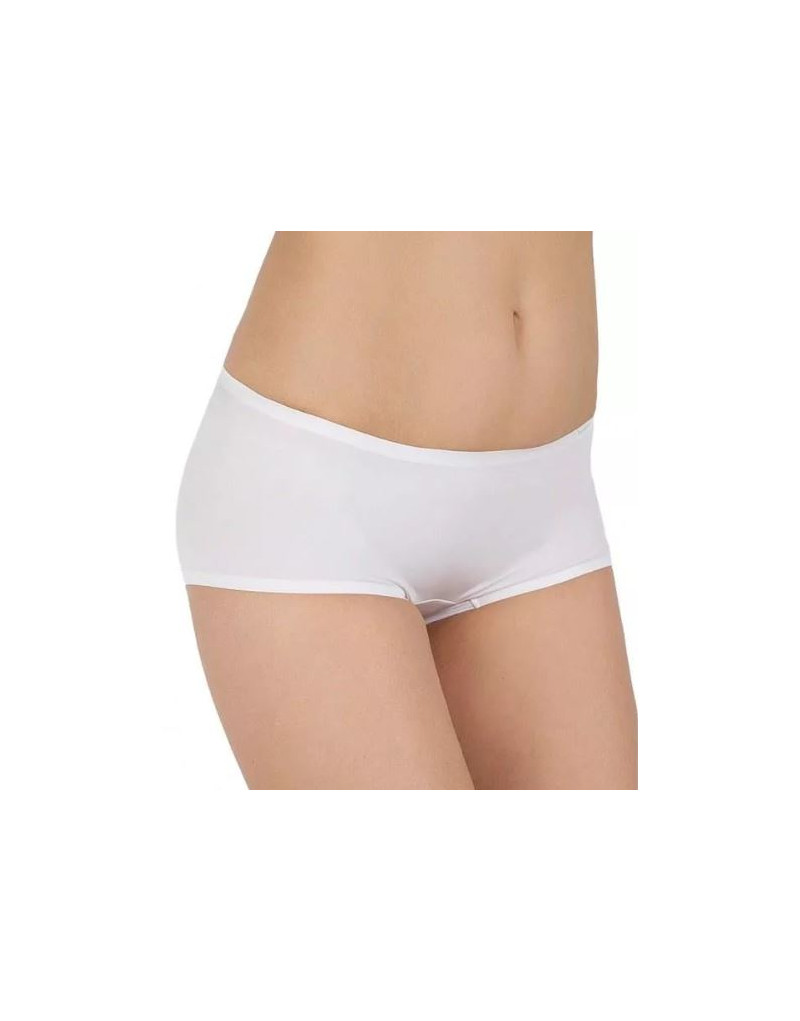 Triumph Just Body Make-up Short