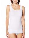 Triumph Cotton Essentials Fine Lace Shirt 02