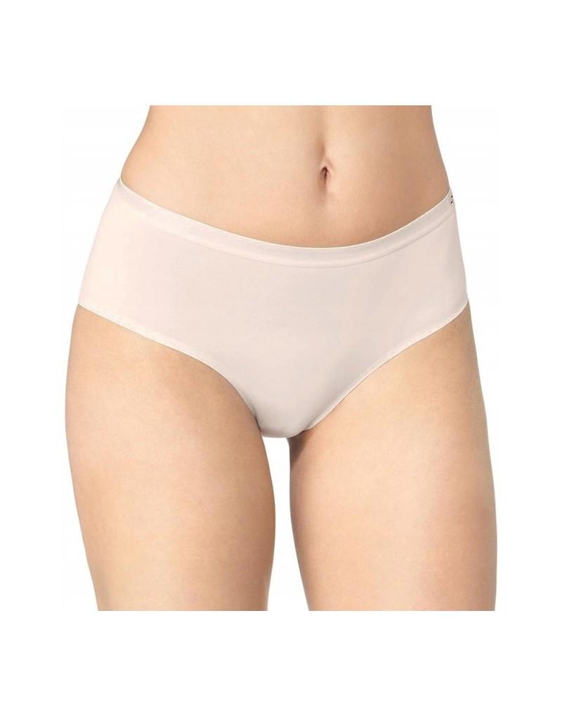 Triumph Sloggi S Serenity Mid Waist Panty