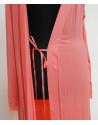 Triumph Amourette Spotlight Robe-Szlafrok/Kimono