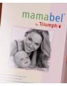 Triumph Mamabel Romance N - DLA MAM