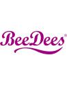 Triumph BeeDees BeeCasual IA 3161WHPM