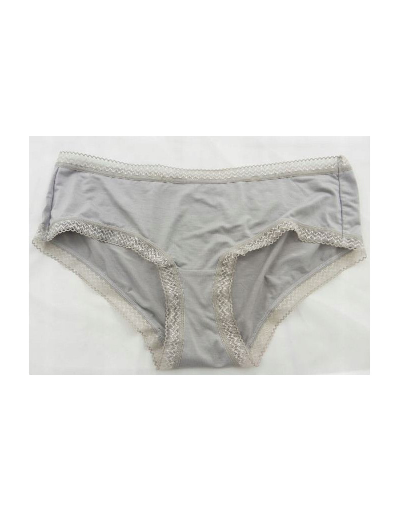 Triumph Smooth Essentials Fine Lace Hipster