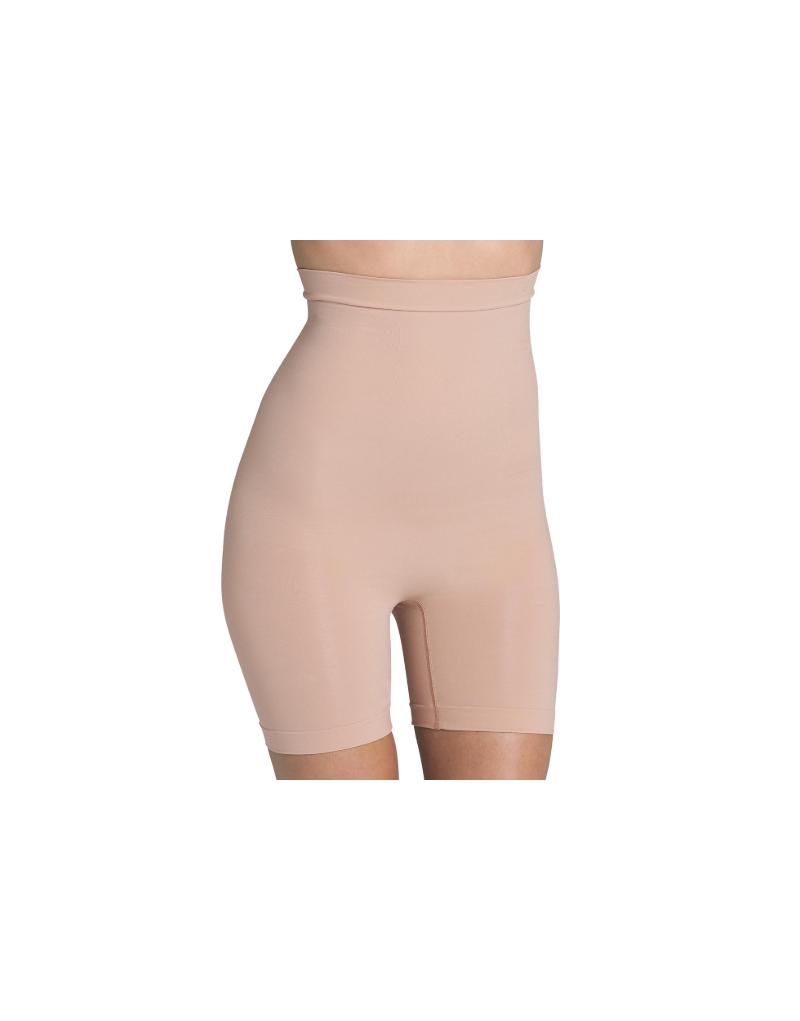 Triumph Second Skin Sensation HW Panty L