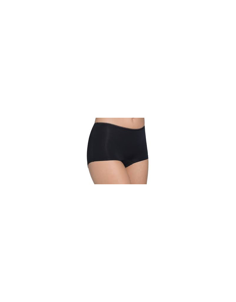 Triumph Sloggi Feel Sensational Short