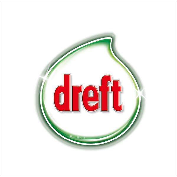 DREFT